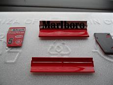 Auto Tamiya Ferrari F310B 1/20-sam_0526.jpg