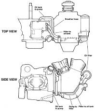1971 Harley Flh Wiring Diagram Wiring Diagram For Harley ... on road king wiring diagram, flhx wiring diagram, harley flh voltage regulator, harley flh wire harness, harley flh ignition switch, harley flh oil cooler, harley flh frame, harley flh solenoid,