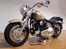[Moto] Harley-Davidson FLSTF Fat Boy - Imai 1/12-dsc00619.jpg