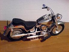 [Moto] Harley-Davidson FLSTF Fat Boy - Imai 1/12-dsc00623.jpg