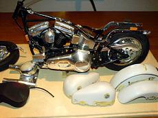 [Moto] Harley-Davidson FLSTF Fat Boy - Imai 1/12-dsc01038.jpg