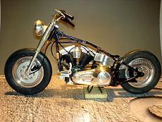 [Moto] Harley-Davidson FLSTF Fat Boy - Imai 1/12-dsc01041.jpg