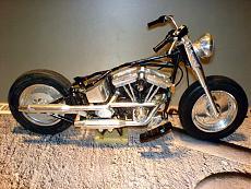 [Moto] Harley-Davidson FLSTF Fat Boy - Imai 1/12-dsc01044.jpg