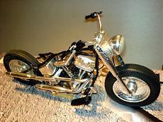 [Moto] Harley-Davidson FLSTF Fat Boy - Imai 1/12-dsc01047.jpg