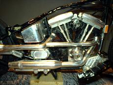 [Moto] Harley-Davidson FLSTF Fat Boy - Imai 1/12-dsc01049.jpg
