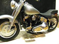 [Moto] Harley-Davidson FLSTF Fat Boy - Imai 1/12-img_1094.jpg