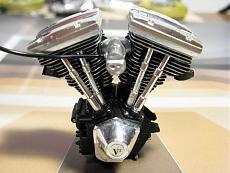 [Moto] Harley-Davidson FLSTF Fat Boy - Imai 1/12-img_1416.jpg
