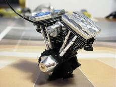 [Moto] Harley-Davidson FLSTF Fat Boy - Imai 1/12-img_1417.jpg