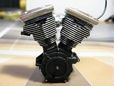 [Moto] Harley-Davidson FLSTF Fat Boy - Imai 1/12-img_1418.jpg