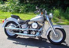 [Moto] Harley-Davidson FLSTF Fat Boy - Imai 1/12-1990_harley_fatboy_01.jpg