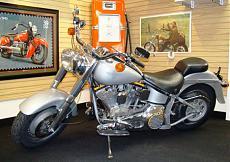 [Moto] Harley-Davidson FLSTF Fat Boy - Imai 1/12-1990_harley_fatboy_02.jpg