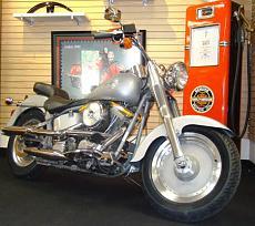 [Moto] Harley-Davidson FLSTF Fat Boy - Imai 1/12-1990_harley_fatboy_03.jpg