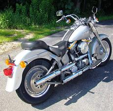 [Moto] Harley-Davidson FLSTF Fat Boy - Imai 1/12-1990_harley_fatboy_04.jpg
