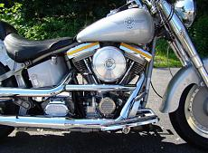 [Moto] Harley-Davidson FLSTF Fat Boy - Imai 1/12-1990_harley_fatboy_05.jpg