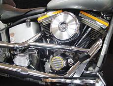 [Moto] Harley-Davidson FLSTF Fat Boy - Imai 1/12-1990_harley_fatboy_06.jpg