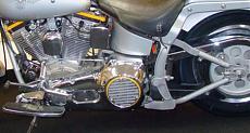 [Moto] Harley-Davidson FLSTF Fat Boy - Imai 1/12-1990_harley_fatboy_07.jpg