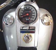 [Moto] Harley-Davidson FLSTF Fat Boy - Imai 1/12-1990_harley_fatboy_08.jpg