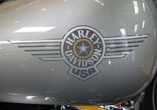 [Moto] Harley-Davidson FLSTF Fat Boy - Imai 1/12-1990_harley_fatboy_09.jpg