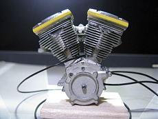 [Moto] Harley-Davidson FLSTF Fat Boy - Imai 1/12-img_1912.jpg