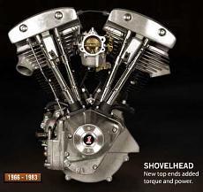 [Moto] Harley-Davidson FLSTF Fat Boy - Imai 1/12-06_shovelhead_1966-1983.jpg