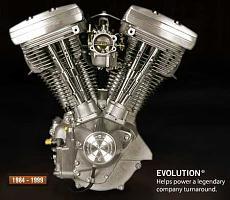 [Moto] Harley-Davidson FLSTF Fat Boy - Imai 1/12-07_evolution_1984-1999.jpg