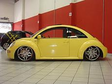 progetto new bettle 1:24-new-beetle-tuning.jpg