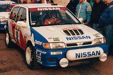 [Auto] Nissan Pulsar GTi-R Rally Montecarlo 1992-chatriot-monte-92-01.jpg