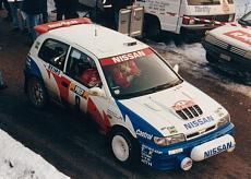 [Auto] Nissan Pulsar GTi-R Rally Montecarlo 1992-chatriot-monte-92-02.jpg