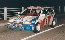 [Auto] Nissan Pulsar GTi-R Rally Montecarlo 1992-chatriot-monte-92-04.jpg