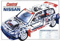[Auto] Nissan Pulsar GTi-R Rally Montecarlo 1992-cutawaygti-rrallycar.jpg