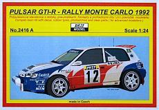 [Auto] Nissan Pulsar GTi-R Rally Montecarlo 1992-decrj2416a_l.jpg