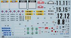 [Auto] Nissan Pulsar GTi-R Rally Montecarlo 1992-03_decrj2416a_l.jpg