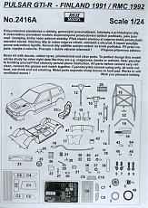 [Auto] Nissan Pulsar GTi-R Rally Montecarlo 1992-05_decrj2416a_l.jpg