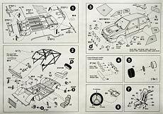[Auto] Nissan Pulsar GTi-R Rally Montecarlo 1992-06_decrj2416a_l.jpg