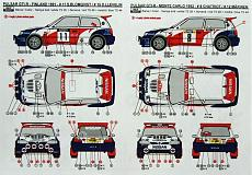 [Auto] Nissan Pulsar GTi-R Rally Montecarlo 1992-07_decrj2416a_l.jpg