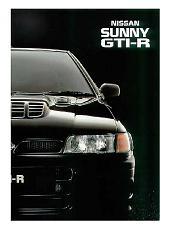[Auto] Nissan Pulsar GTi-R Rally Montecarlo 1992-4256785072_58648aefa7_z.jpg