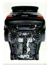 [Auto] Nissan Pulsar GTi-R Rally Montecarlo 1992-4256018683_55ae1a417d_z.jpg