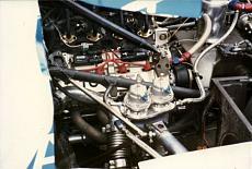 W.I.P. Toyota 88C-V Minolta-toy_04_vi.jpg