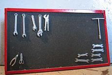 WIP:Garage-box_12.jpg