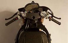 WIP M1 Rossi-100_0360.jpg