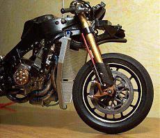 WIP M1 Rossi-100_0398.jpg