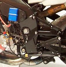 WIP M1 Rossi-cambio1.jpg