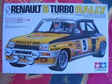 Renault 5 Turbo Cup-immagine_118.jpg