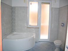 WIP 1:1  importantissimo-bagno_ora.jpg