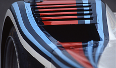 [AUTO] Lancia LC2 Protar 1/24-untitled2.png