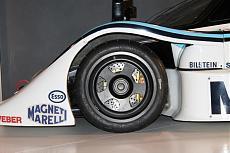 [AUTO] Lancia LC2 Protar 1/24-untitled20.jpg