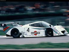[AUTO] Lancia LC2 Protar 1/24-lancia-lc2_gruppo_c_1983_1600x1200_wallpaper_03.jpg