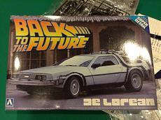 [AUTO] DeLorean Ritorno al Futuro-2014-08-17-19.52.47.jpg