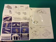 [AUTO] DeLorean Ritorno al Futuro-2014-08-17-19.53.15.jpg