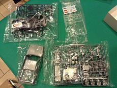 [AUTO] DeLorean Ritorno al Futuro-2014-08-17-19.54.06.jpg
